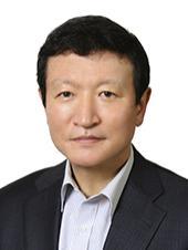 """[오각진의 중년톡 `뒤돌아보는 시선`] """"가볍게 봄을 맞고 싶습니다!"""""""