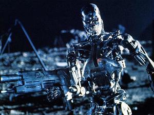 """[홍석윤의 AI 천일야화] """"AI, 지금 통제하지 않으면 미래 재앙 될 것"""""""