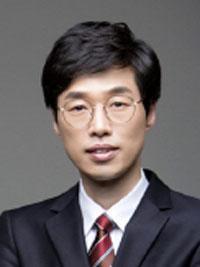 [정인호의 경제 멘토링] 北 김정은의 협상전략