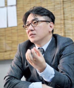 [안준범의 도시풍수] 강북의 대표학군 상계동(上溪洞)