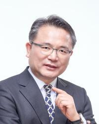 [박창욱의 낄끼빠빠 JOB테크] 면접 대화의 특수성과 과학(2-1)
