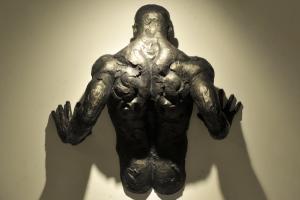[문화가 숨쉬는 CUT]독특하고 특별한 조각 전시 마테오 뿔리에제 <영혼의 조각展>