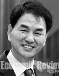 [이형석의 창업의 비밀] 해외 혁신 프랜차이즈 (2)