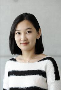 [김유영의 호주부동산 투자] '개발호재 풍부' 시드니 교외 지역, 해외투자자 모인다