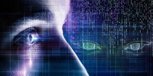 [홍석윤의 AI 천일야화] 시각 장애인을 돕기 위한 구글의 AI