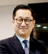 [유동원의 글로벌 투자 이야기] 신흥국 위기는 엄청난 투자기회를 만든다