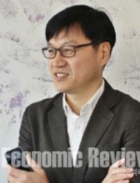 [김태욱의 '브랜드 썸 타다'] 기업 역사는 브랜드 스토리다