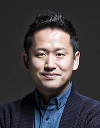 [정주용의 미래의 창] 블록체인, 한국에는 기회일까
