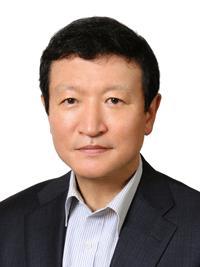 """[오각진의 중년톡 '뒤돌아보는 시선'] """"꿋꿋하게 가는 길에 대저 축복 있을 지어다!"""""""