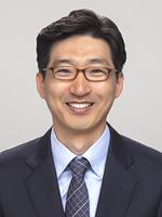 [김형채의 회계로 뒤집는 세상] 회생법원의 도약