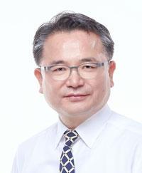 [박창욱의 낄끼빠빠 JOB테크(34)] 취업 실패, '무심코'의 연습과 누적