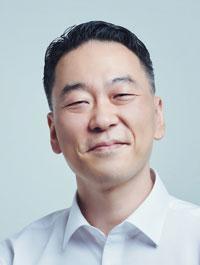 [알고 보면 더 재밌는 '대한민국 부동산']  전월세 무제한 연장의 예상 효과