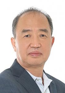 """[김응기의 BIZ in 인도] 59회 """"일본에게 훈계받는 한국"""""""