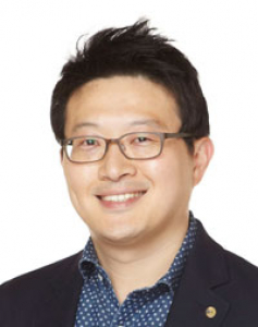 [박성의의 진짜유통연구소 시즌2] 온라인 쇼핑몰로 '월 1000만원' 벌어보자 ! ㊦