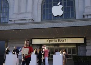 [IT여담] 현대 · 기아차 애플 카, 아직 끝나지 않은 게임